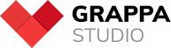 Grappastudio - Tvorba web stránok